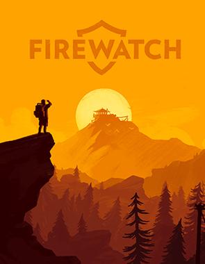 Firewatch İndir