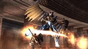 God Eater 2 Rage Burst İndir