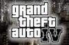 GTA 4 - Cover
