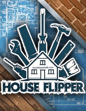 House Flipper İndir