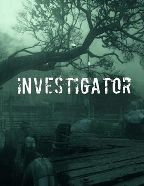 Investigator İndir