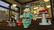 Lego Indiana Jones 2 Torrent İndir