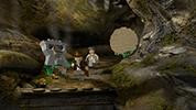 Lego Indiana Jones Full İndir