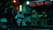 Lego Star Wars 3 İndir