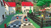 Lego Worlds Full İndir
