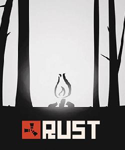Rust Oyunu İndir