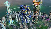 SimCity Cities of Tomorrow Full İndir