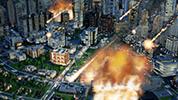 SimCity Cities of Tomorrow Torrent İndir