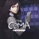 The Coma Recut - Cover