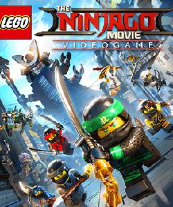 The LEGO Ninjago Movie Video Game - Oyunu İndir