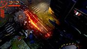 Vicious Attack Llama Apocalypse Torrent İndir