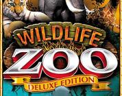 WildLife Zoo Deluxe - Cover