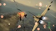 Ace Combat Assault Horizon İndir