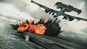 Ace Combat Assault Horizon Full İndir