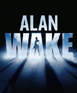 Alan Wake - Oyunu indir