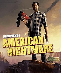 Alan Wake's American Nightmare - Oyunu İndir