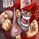 Creepy Road - Cover