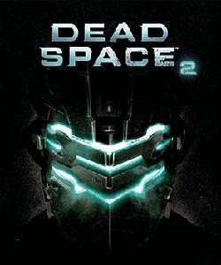 Dead Space 2 - Oyunu İndir
