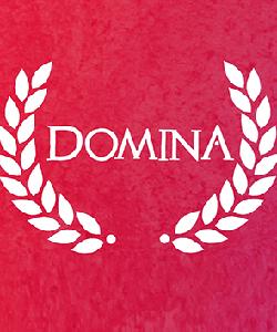 Domina - Oyunu İndir