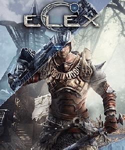 ELEX - Oyunu İndir
