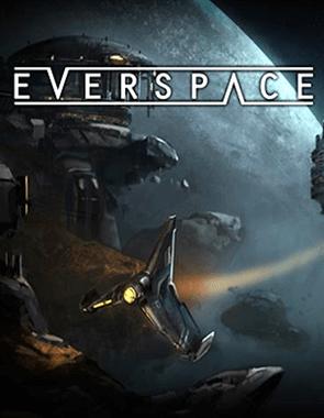 Everspace İndir