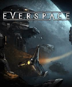 Everspace - Oyunu İndir