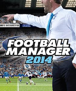 Football Manager 2014 - Oyunu Ücretsiz İndir