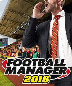 Football Manager 2016 - Oyunu Ücretsiz İndir