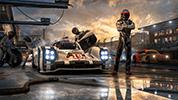 Forza Motorsport 7 İndir