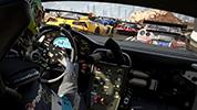 Forza Motorsport 7 Full İndir