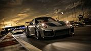 Forza Motorsport 7 Torrent İndir