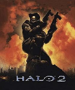 Halo 2 - Oyunu Ücretsiz İndir