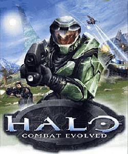 Halo Combat Evolved - Oyunu Ücretsiz İndir