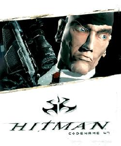 Hitman Codename 47 - Oyunu İndir
