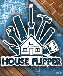 House Flipper - Oyunu İndir