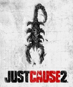 Just Cause 2 - Oyunu İndir
