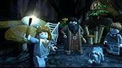 Lego Harry Potter 1–4 Full İndir