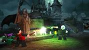 Lego Harry Potter 1–4 Torrent İndir