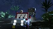 Lego Jurassic World İndir