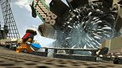 Lego Pirates of the Caribbean Torrent İndir