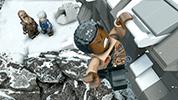 Lego Star Wars The Force Awakens İndir