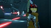 Lego Star Wars The Force Awakens Torrent İndir