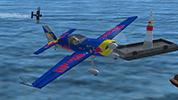 Microsoft Flight Simulator X Steam Edition Full İndir