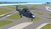 Microsoft Flight Simulator X Steam Edition Torrent İndir