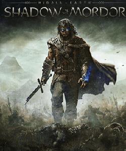 Middle Earth Shadow of Mordor - Oyunu Ücretsiz İndir