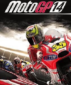 MotoGP 14 - Oyunu İndir