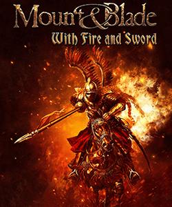 Mount & Blade Ateş ve Kılıç - Oyunu İndir
