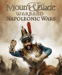 Mount & Blade Warband Napoleonic Wars - Oyunu İndir