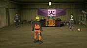 Naruto Shippuden Ultimate Ninja Storm 3 indir