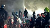 Naruto Shippuden Ultimate Ninja Storm 4 İndir